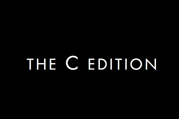 C όπως Circle: Η φιλοσοφία του brand